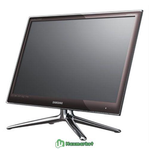 Samsung FX2490HD, Mystic Brown